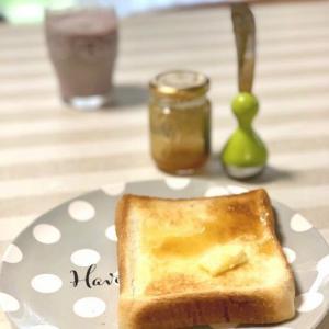 7月のカード請求、ヤッタネ節約!・・マヌカハニー朝食で優雅に健康(´艸`*)
