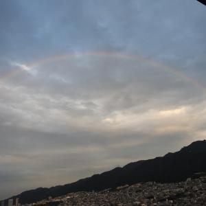 5日(土)神戸でのセミナーです
