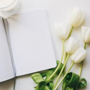 【ご感想】言霊手帳で臨時収入・家内安全・精神安定が叶いました