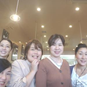 レポ②☆FKDインターパーク宇都宮☆同行ショッピングツアー
