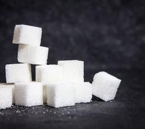 砂糖は抗生物質に代わる「未来の抗菌薬」になるかも知れないそうです