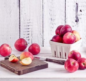 フルーツの一日当たりの適正な摂取量は、どれくらいだと思いますか?