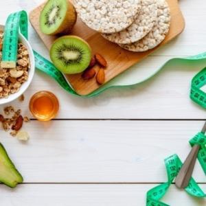 満腹感を感じながら賢く痩せるFNSダイエット、ご存知ですか?