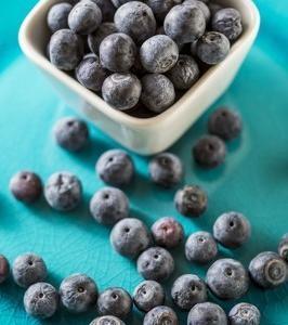 アンチエイジングに効果的な食材、毎日摂ってますか?