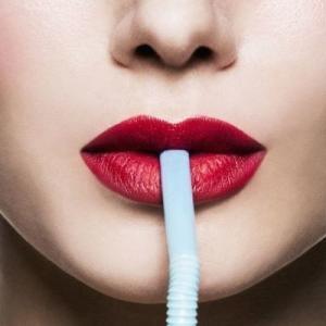 コラーゲンドリンクは本当に美容に効果があると思いますか?