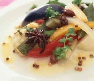 「生野菜」と「温野菜」、結局どっちが健康にいいと思いますか?