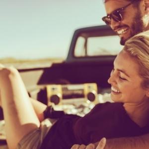 あなたの恋愛が長続きしないのは、「恋愛がうまく行く掟」を破っているからかも知れません