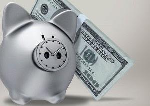 「貯金」と「貯蓄」はどこがどう違うか、ご存知ですか?