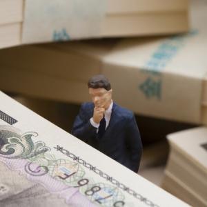 お金を貯めるのに苦労している人が「確実にお金を貯める」コツ、何だと思いますか?