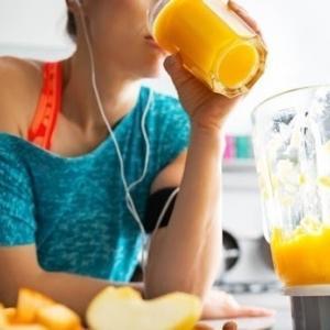 ダイエットしても痩せない方は、あなたの生活習慣が邪魔しているのかも知れません