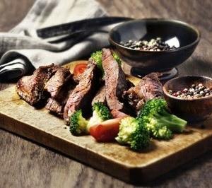 肉を食べて痩せるパレオダイエットって、聞いたことがありますか?