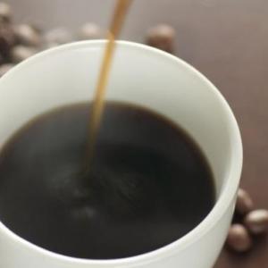 コーヒーに鎮痛作用があることが分かったそうです