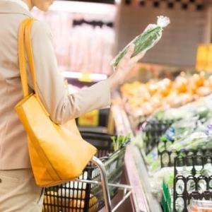 スーパーを選ぶ際の、値段以上に重要なチェックポイント、知ってますか?