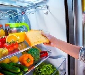 冷凍保存するだけで美容成分2倍増しになる食材があるそうです