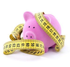 お金が貯まる女性の時間の使い方のポイント、何だと思いますか?