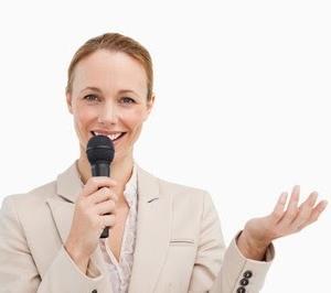 あなたの口癖は、なりたい自分にふさわしい口癖ですか?