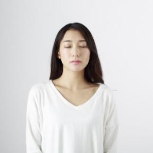 夜寝付けない時には、ある呼吸法がおススメだそうです