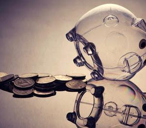 お金はあるのに貯金がないという方、4つのチェックポイントをチェックしてみませんか?