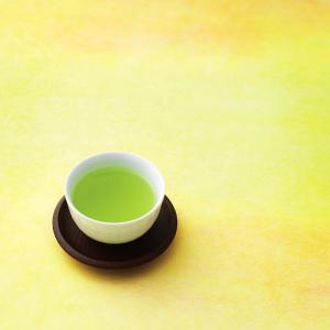 「緑茶xコーヒー」ダイエットで、有り余った脂肪とおさらばしませんか?