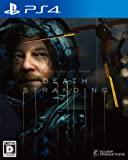 ゲーム「DEATH STRANDING(デス・ストランディング)」小島監督はどこか病んでいるとしか思えないエンディングのしつこさの件。