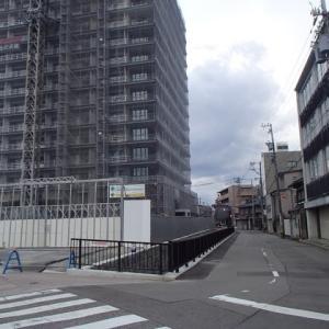 金沢のどこか、わかりますか?