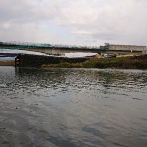 九頭竜川その3