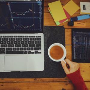 【株のトレード】信用取引口座が重要なわけ