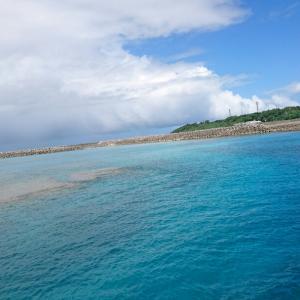 沖縄の旅④