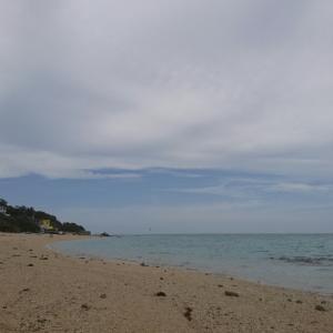 沖縄の旅⑤