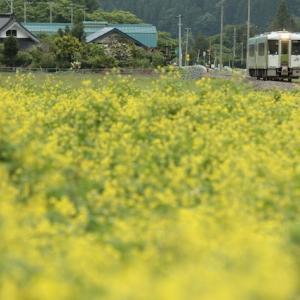 1739 釜石線