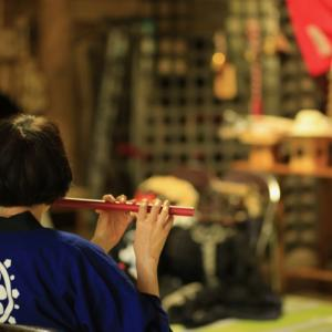 1613 笛吹さん