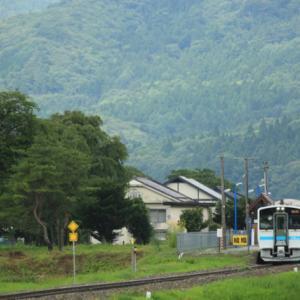 1616 快速釜石ラグビー1号(E130)