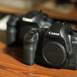1633 カメラが戻ってきた