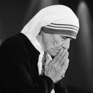 なぜ「祈る」のか分かって、泣いてしまった…。゚(゚´ω`゚)゚。