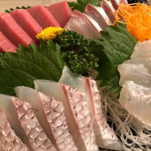 連日の麻婆豆腐