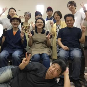 第1回ひびきの和mini 開催のご報告!