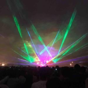 霧のまち釧路のお祭りといえば!?