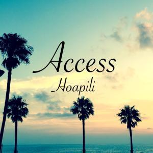 ホアピリへの行き方・アクセス
