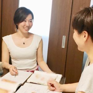感動!!お客様の成功を心から喜べる✴︎ロミロミスクール卒業生さんの活躍!