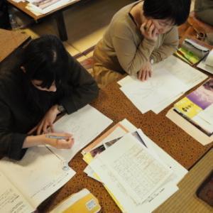 美術による学び研究会 大分大会 様々な視点から美術教育を考えることができた研究会