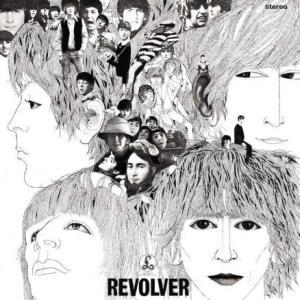 The Beatles 「 Eleanor Rigby 」
