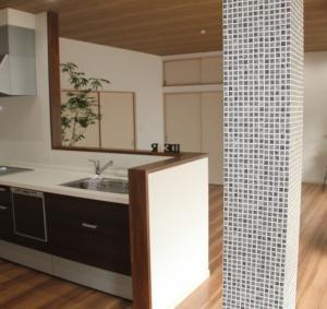 大牟田市で売家オープンハウス開催します!