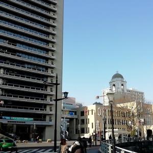 静岡市 おくやみ窓口は超時短