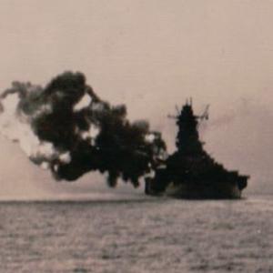 アメリカVS中国 南沙諸島で一触即発
