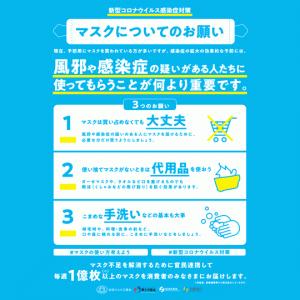 【感染経路が分かっていない】熊本市東区の20歳代女性 ― 新型コロナウイルス県内感染者18人目を確認 4月3日