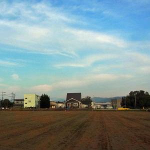 人命・財産を守る安心・安全なまちづくりの実現を ― 阿蘇市で九州北部豪雨災害犠牲者追悼式 7月12日