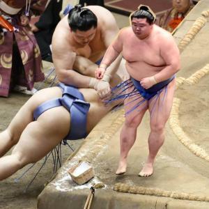 大相撲秋場所で正代念願の初優勝 ― 初の熊本出身優勝力士の誕生。牛深市出身の栃光以来2人目の大関昇進へ。