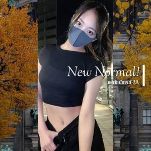 〝マスク着用〟の成果 ― 熊本県内、新型コロナウイルス感染対策の浸透でインフルエンザの発生なし 11月27日
