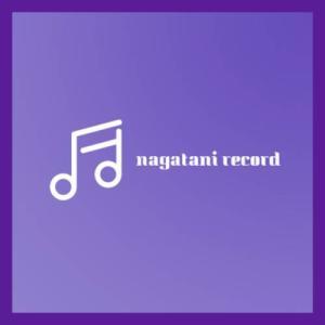 熊本の輸入盤専門店、長谷裕二さんに委託している通販レコードは6月1、2、3日に案内します。