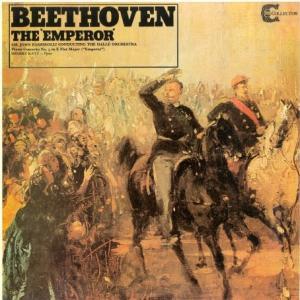 ベートーヴェンのピアニズムが、ショパンを予見していたとは思わなかった。素晴らしいベートーヴェン弾きが埋もれかかっている。